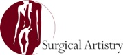 copy-SurgicalArtistry_womanlogo-original-smaller.jpg