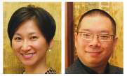 Dr. Tammy Wu & Dr. Calvin Lee.   Surgical Artistry, Modesto, CA.   www.SurgeryToday.com (209) 551-1888